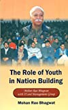 THE RULE OF YOUTH IN NATION BUILDING
