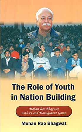 about rules as youth in nation building Undp works to eradicate poverty and reduce inequalities through the sustainable development of nations, in more than 170 countries and territories.