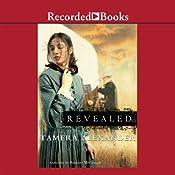 Revealed | Tamera Alexander