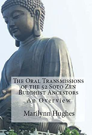 oral buddhist singles Oral tradition and oral lore is cultural material and tradition transmitted orally from one generation to another.