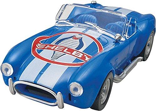 アメリカレベル 1/32 シェルビー コブラ 427 01751 プラモデルの商品画像