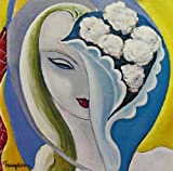Layla And Other Assorted Love Songs by Derek & the Dominos (2011-03-29)