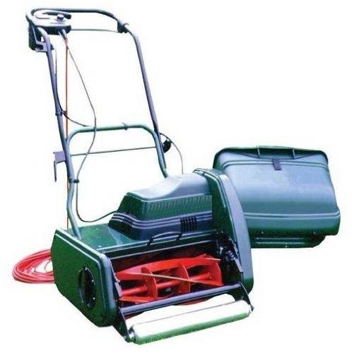Webb Premier 14in autoadhesivas para silla para cortacésped ...