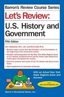 amazon com united states history and government prentice hall rh amazon com Online Textbooks Us History Book Government and Us History Textbook