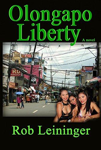 olongapo dating site gratis eu dating