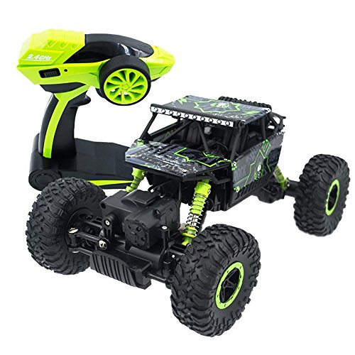 fast power wheels for boys 5 up - 7