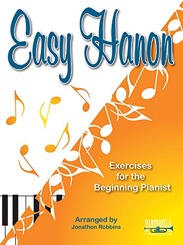 Top 10 Best hanon piano exercises book 1 Reviews
