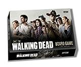 Walking Dead TV Board Game of unknown on 0100-01-01