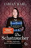 Der Schatzsucher: Auf der Jagd nach Kunst und Kuriositäten (German Edition)