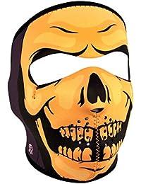 Neoprene Full Face Mask, Guardian