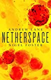 Netherspace (Netherspace 1)