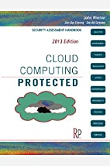Cloud Computing Protected: Security Assessment Handbook Paperback