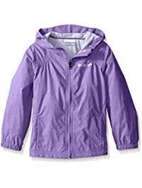 Girls Jackets and Coats | Amazon.com