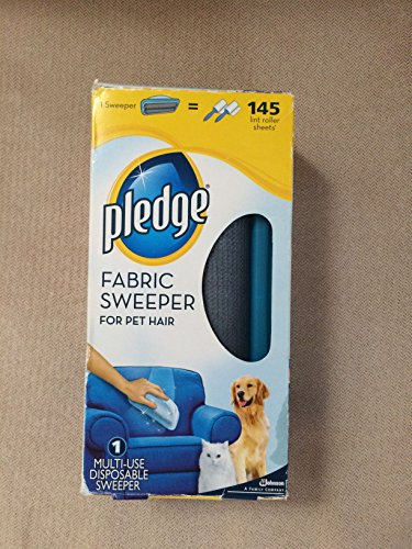 pledge-fabric-sweeper-for-pet-hair-1-sweeper
