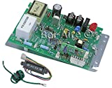 Honeywell, Inc. PS1202C00 102-132V Power Supply