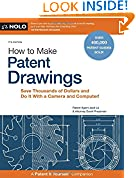 #8: How to Make Patent Drawings: Save Thousands of Dollars and Do It With a Camera and Computer!