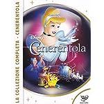Cofanetto-Cenerentola-Trilogia
