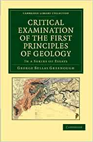essays on earth science Earth science paper details: learning activity #5: geologic history paper read chapters 6 and 7 in your textbook for onsite students, come to class prepared to.