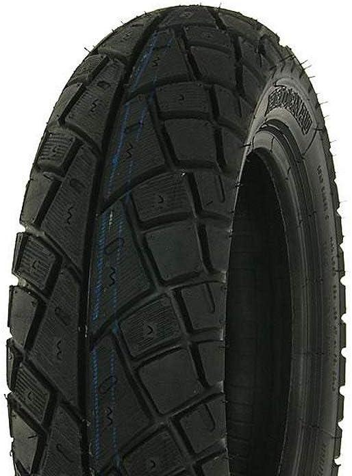 M+S Reifen HEIDENAU SNOWTEX K62-130//80-12 69M TL