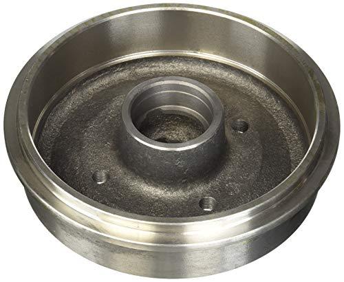 - Bendix PDR0467 Brake Drum