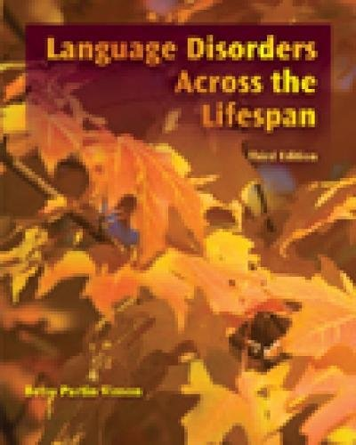 language-disorders-across-the-lifespan