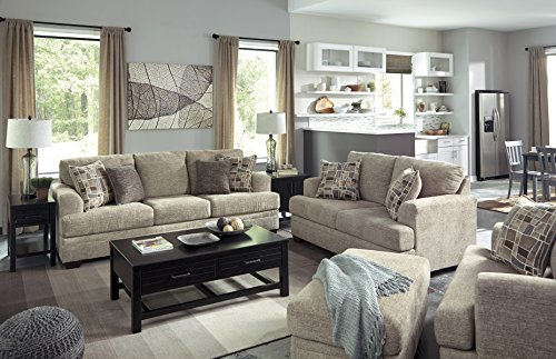 Furniture Group