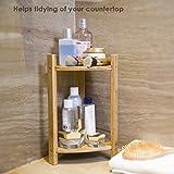 GOBAM Shower Caddy Bathroom Caddy Organizer for