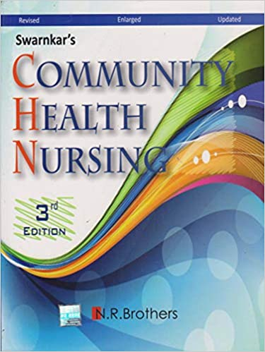 Nursing Administration Books Pdf