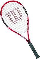 Wilson Federer Raqueta de tenis