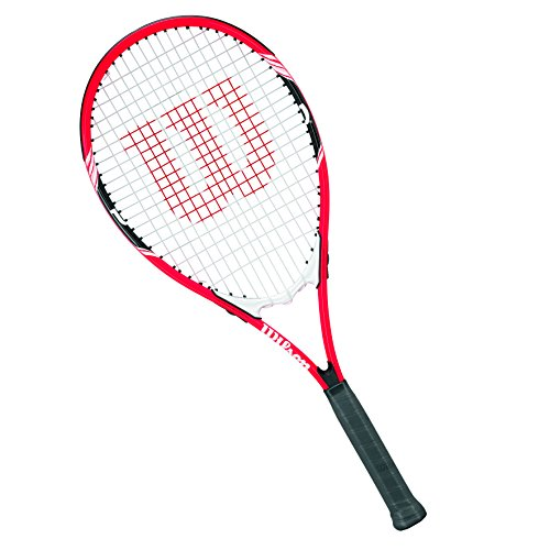 The 8 best tennis rackets under 50
