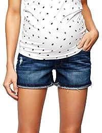 Amazon.com: Joe's Jeans - Maternity / Women: Clothing, Shoes & Jewelry