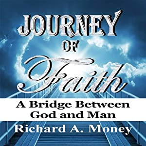 Journey of Faith Audiobook