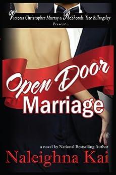 Open Door Marriage by [Kai, Naleighna]