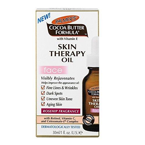 Cocoa Butter Face Moisturizer - 6
