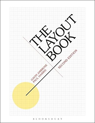 The Layout Book (Required Reading Range) -