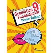 Gramática Fundamental 9