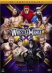 WWE: Wrestlemania XXX (30th Anniversary)