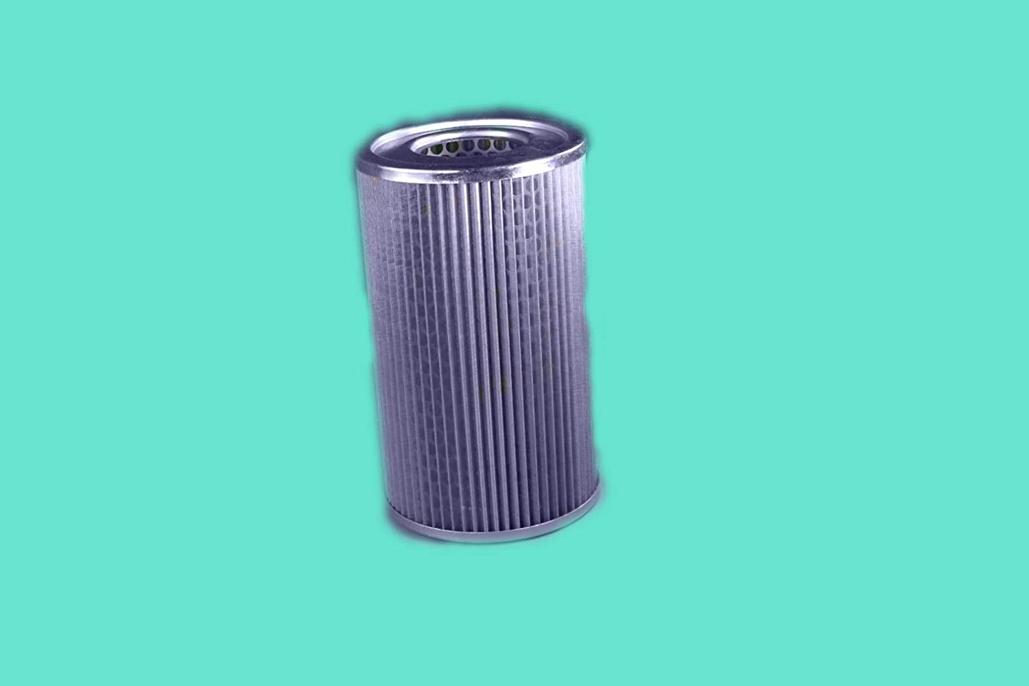 GRESEN 3280 Replacement Filter by Mission Filter