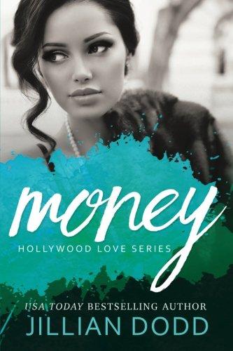 Money Keatyn Chronicles Jillian Dodd