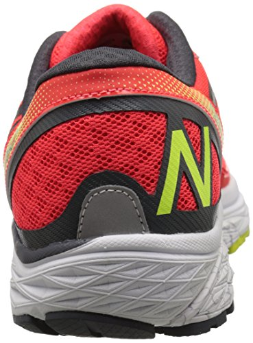 New Balance Nbm1260Go5 -  para hombre Grey/Orange