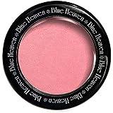 Blue Heaven Diamond Blush On (SHADE-504)