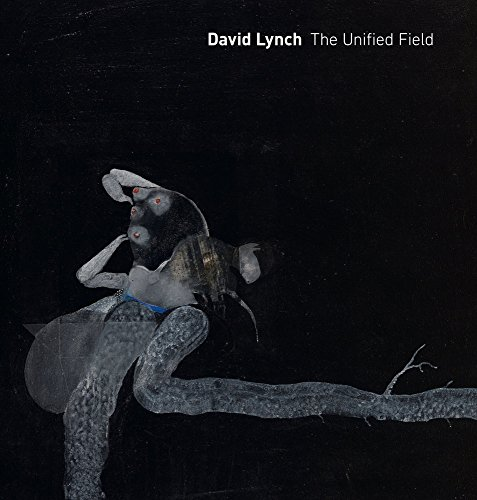 David Lynch is internationally renowned as a filmmaker, but it is less known that he began his creative life as a visual artist and has maintained a devoted studio practice, developing an extensive body of painting, prints, photography, and drawi...