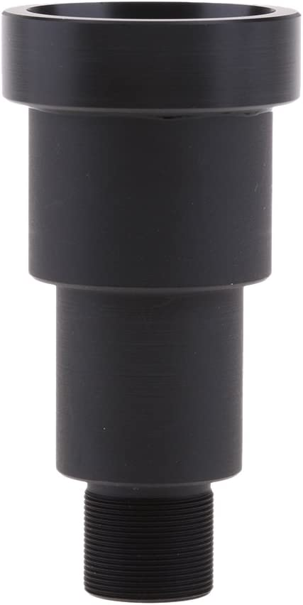 "1//2/"" HD 50mm 9.2 Degree Angle IR Board CCTV Lens M12 for IP Camera"
