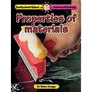 Properties of Materials (Science@School)