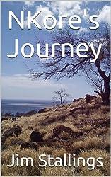 NKore's Journey