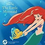 The Little Mermaid   Melissa Lagonegro