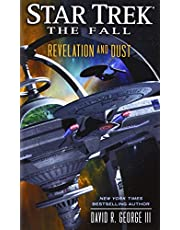 The Fall: Revelation and Dust
