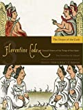 img - for Florentine Codex: Book 3: Book 3: The Origin of the Gods (Florentine Codex: General History of the Things of New Spain) book / textbook / text book
