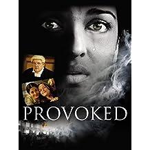 Provoked - Hindi