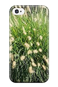 Quality ZippyDoritEduard Case Cover With Attractive Free Nature Nice Appearance Compatible With Iphone 4/4s